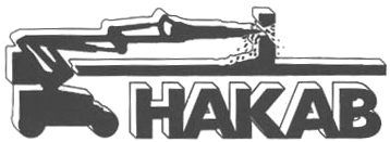 HAKAB